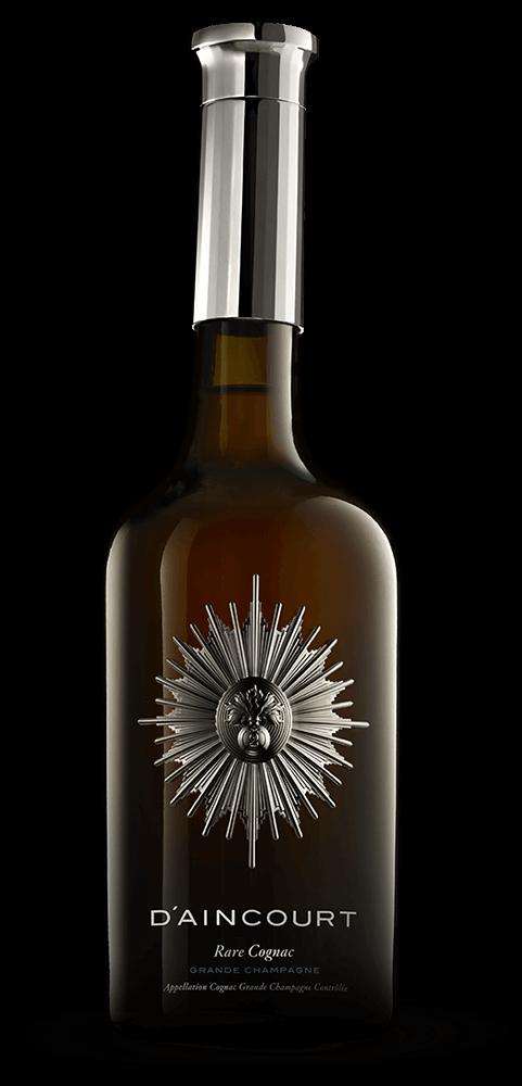 Maison D'Aincourt Rare Cognac