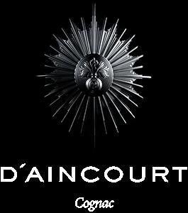 Maison D'Aincourt